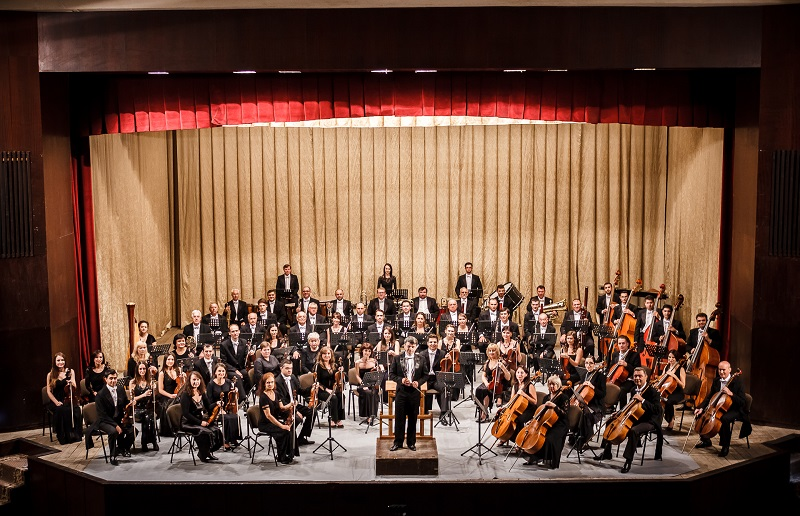 Orchestra-Simfonică_1