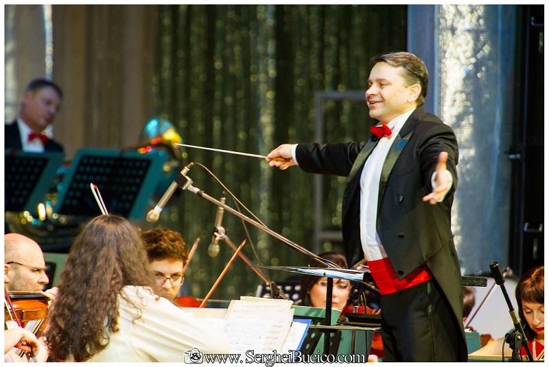 Orchestra-Simfonică_10