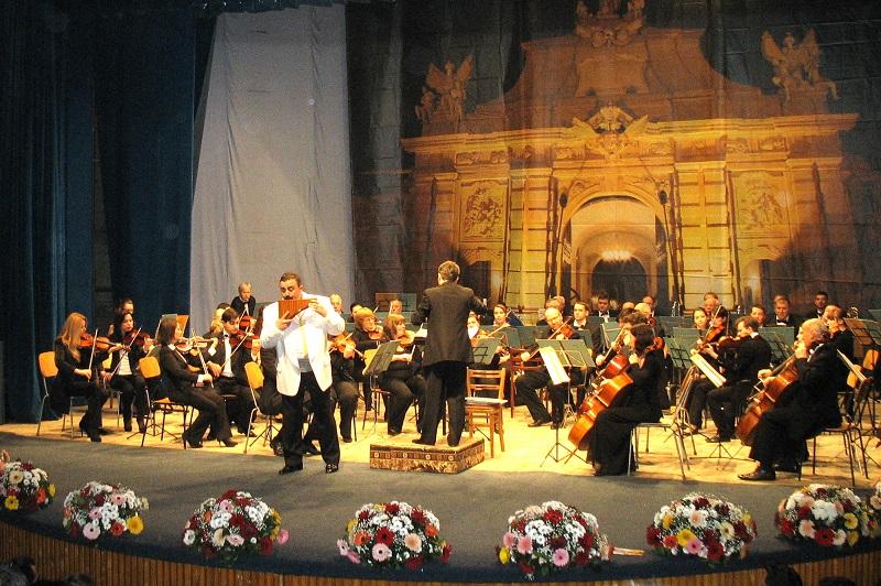 Orchestra-Simfonică_13
