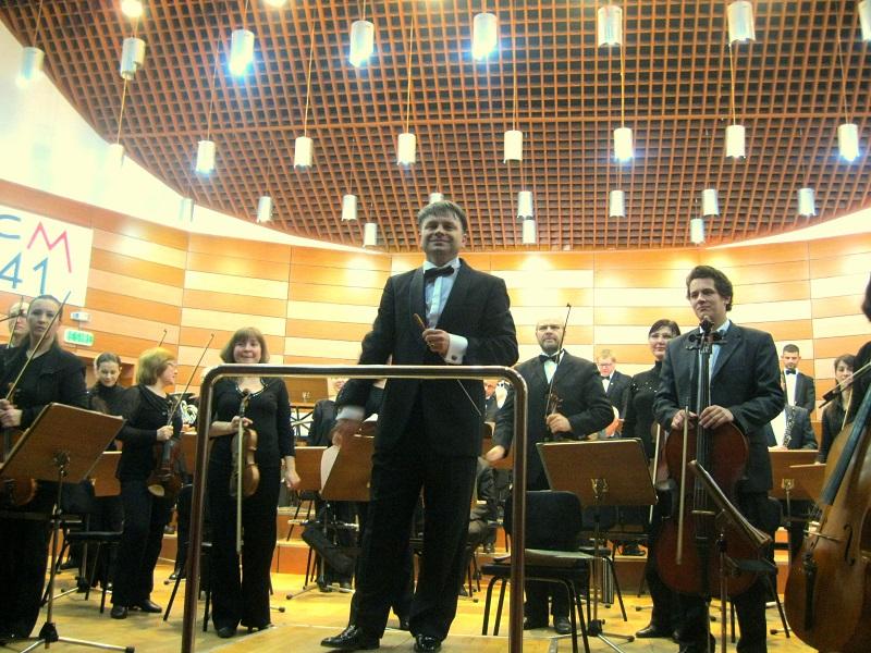 Orchestra-Simfonică_17