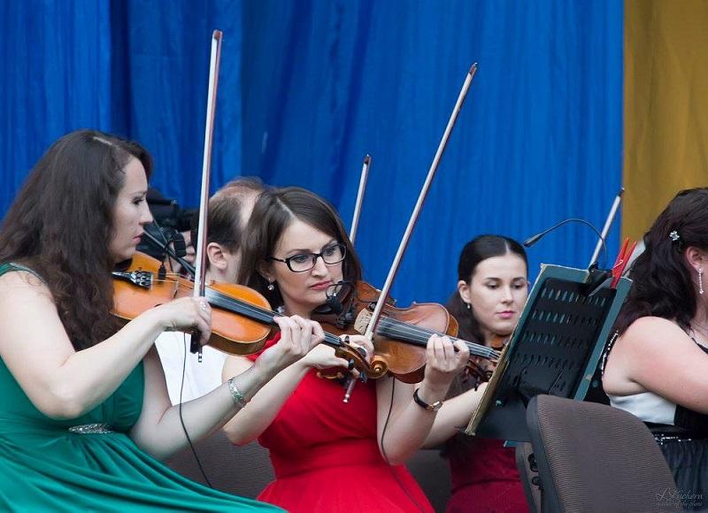 Orchestra-Simfonică_18