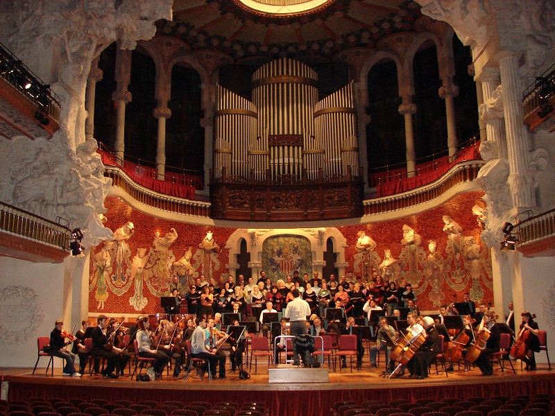 Orchestra-Simfonică_2