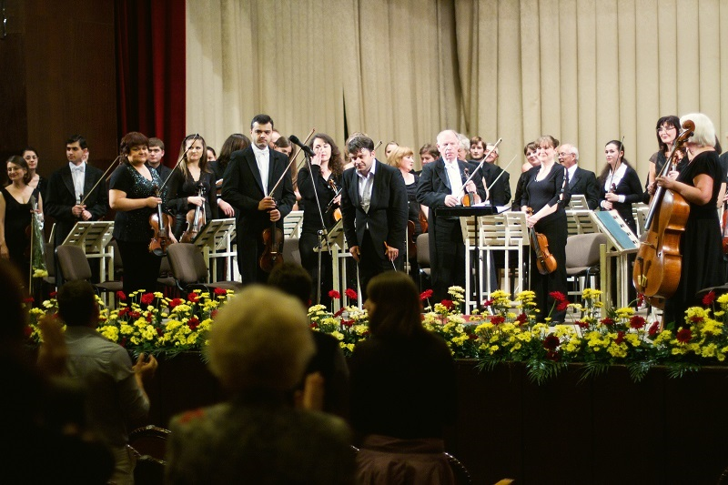 Orchestra-Simfonică_20