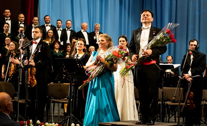 Orchestra-Simfonică_26