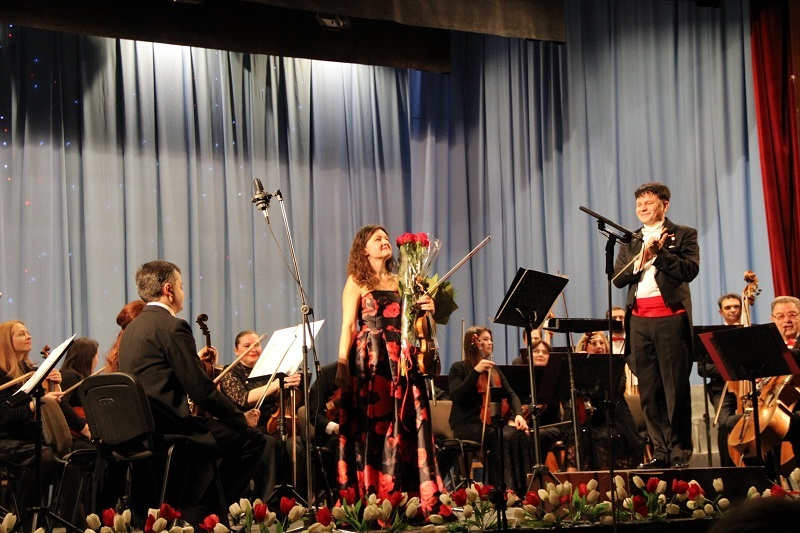 Orchestra-Simfonică_27