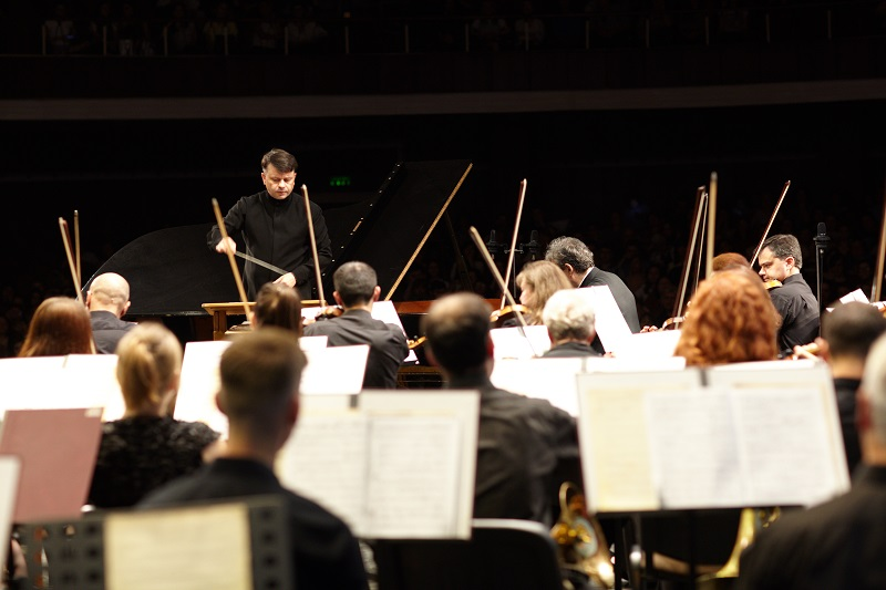 Orchestra-Simfonică_29