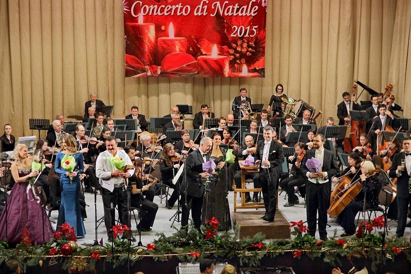 Orchestra-Simfonică_4
