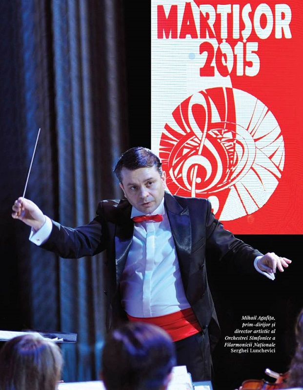 Orchestra-Simfonică_6