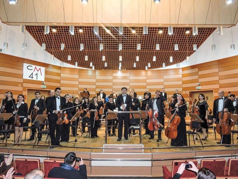 Orchestra-Simfonică_7
