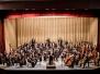 Orchestra Simfonică a Filarmonicii