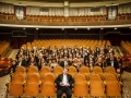 Orchestra-Simfonică_11