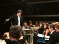 Orchestra-Simfonică_12