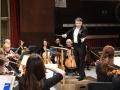 Orchestra-Simfonică_15