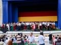 Orchestra-Simfonică_16