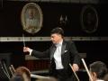 Orchestra-Simfonică_23