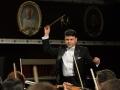 Orchestra-Simfonică_24