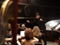 Orchestra-Simfonică_28