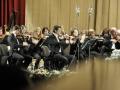 Orchestra-Simfonică_3