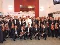 Orchestra-Simfonică_5