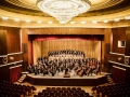 Orchestra-Simfonică_9_1