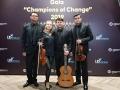 Select_Cvartet_de_Coarde_Chisinau_Moldova_31