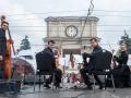 Select_Cvartet_de_Coarde_Chisinau_Moldova_33