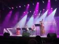 Select_Cvartet_de_Coarde_Chisinau_Moldova_38
