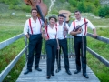 Select_Cvartet_de_Coarde_Chisinau_Moldova_1