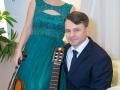 Select_Cvartet_de_Coarde_Chisinau_Moldova_25