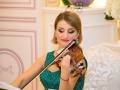 Select_Cvartet_de_Coarde_Chisinau_Moldova_28