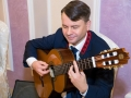 Select_Cvartet_de_Coarde_Chisinau_Moldova_29