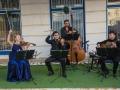 Select_Cvartet_de_Coarde_Chisinau_Moldova_20