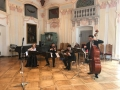 Select_Cvartet_de_Coarde_Chisinau_Moldova_30