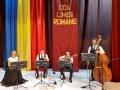 Select_Cvartet_de_Coarde_Chisinau_Moldova_14