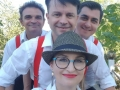 Select_Cvartet_de_Coarde_Chisinau_Moldova_15