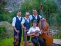 Select_Cvartet_de_Coarde_Chisinau_Moldova_3