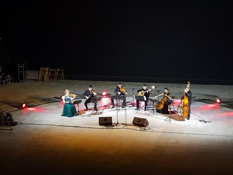 Select_Strings-Sextet_Chisinau_Moldova_1