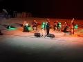 Select_Strings-Sextet_Chisinau_Moldova_2