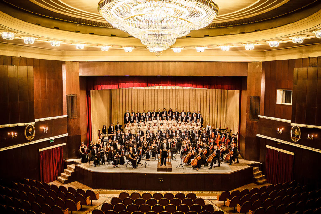 orchestra-si-corul-filarmonicii